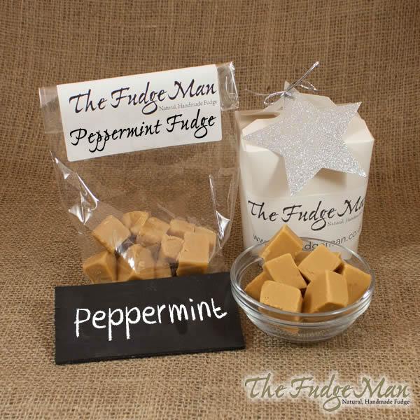 The-Fudge-Man-Peppermint-01