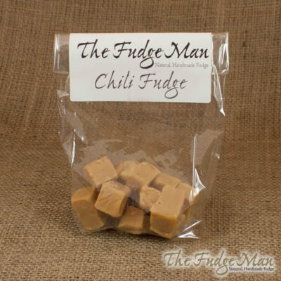 The-Fudge-Man-Chili-01