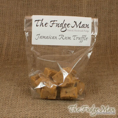 The-Fudge-Man-Jamaican-Rum-Truffle-01